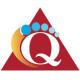 ATSILS Logo