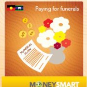 ASIC_PayingFuneralCosts