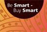 ASIC Be Smart Buy Smart
