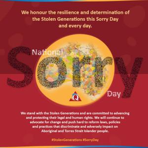 Apology10
