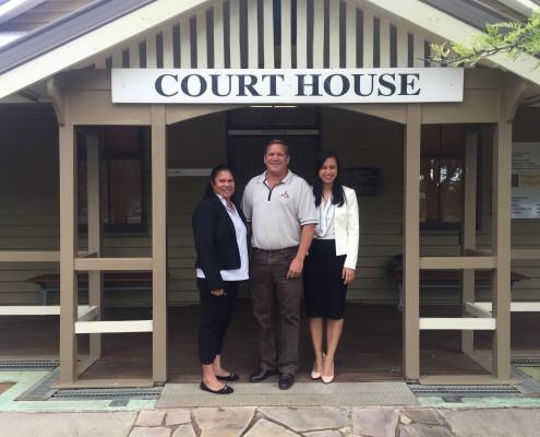SWQ Court Circuit Oct 2016